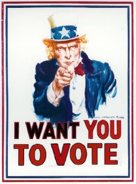 Iwantyou2vote
