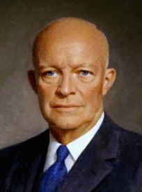 34_dwight_d_eisenhower[1]