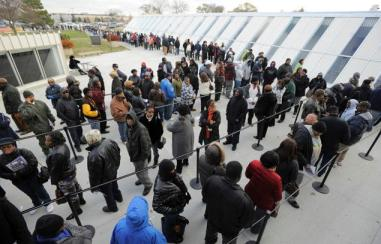 long-lines-at-polls
