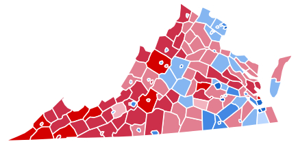 435px-Virginia_presidential_election_results_2012