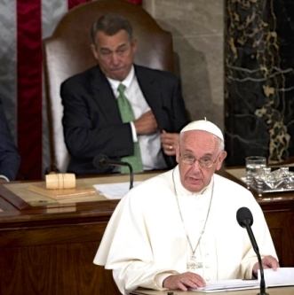 pope-addresses-congress-4-820x536